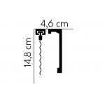 Kornisch QL036