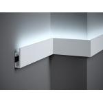 Vägglist LED QL019