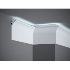 Taklist LED QS011