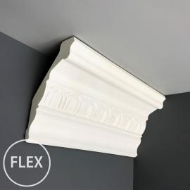 Taklist Z124 Flex