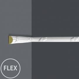 Vägglist Z320 Flex