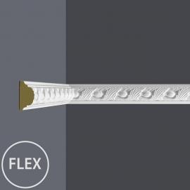 Vägglist Z319 Flex