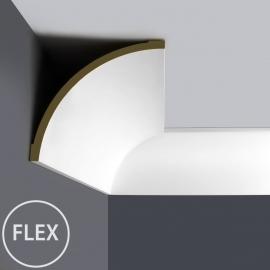Taklist Z265 Flex