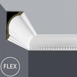 Taklist Z114 Flex