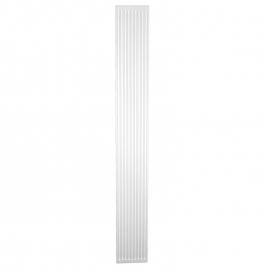 Pilaster Z590