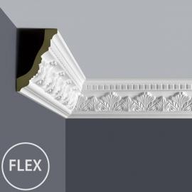 Taklist Z110 Flex