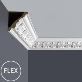 Taklist Z155 Flex