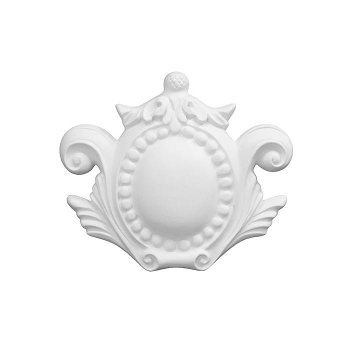 Ornament A685