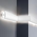 Provbit Taklist indirekt ljus KD305