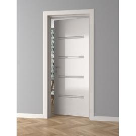 Dörrfoder MD258E