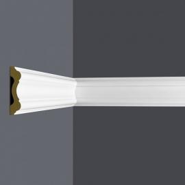 Dörrfoder Z304