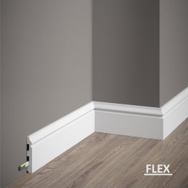 Golvlist MD018 Flex