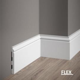 Golvlist MD360 Flex