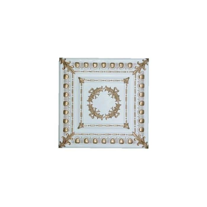 Plafond Z81