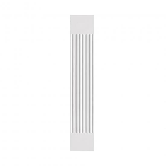 Pilaster PL275
