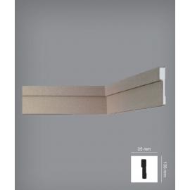 Fasadlist BM9003