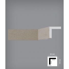 Fasadlist BP9004