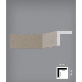 Fasadlist BP9006
