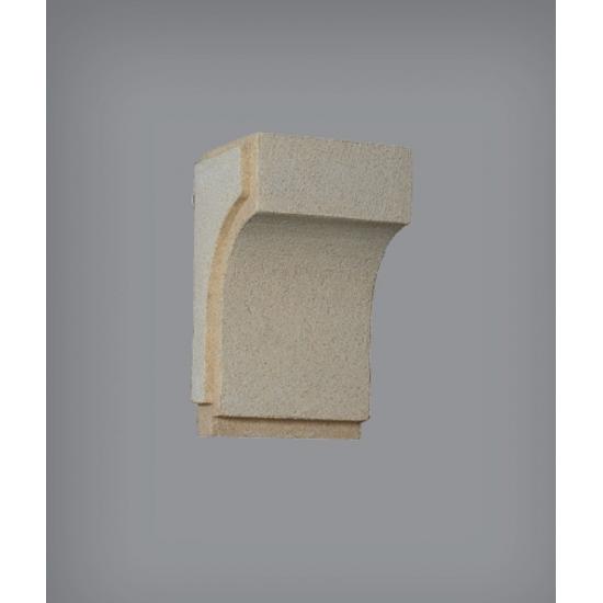 Fasadkonsol BC9001
