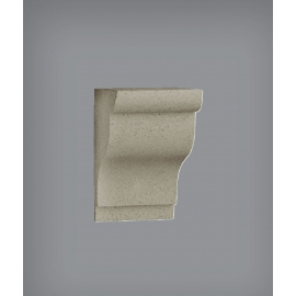 Fasadkonsol BC9005