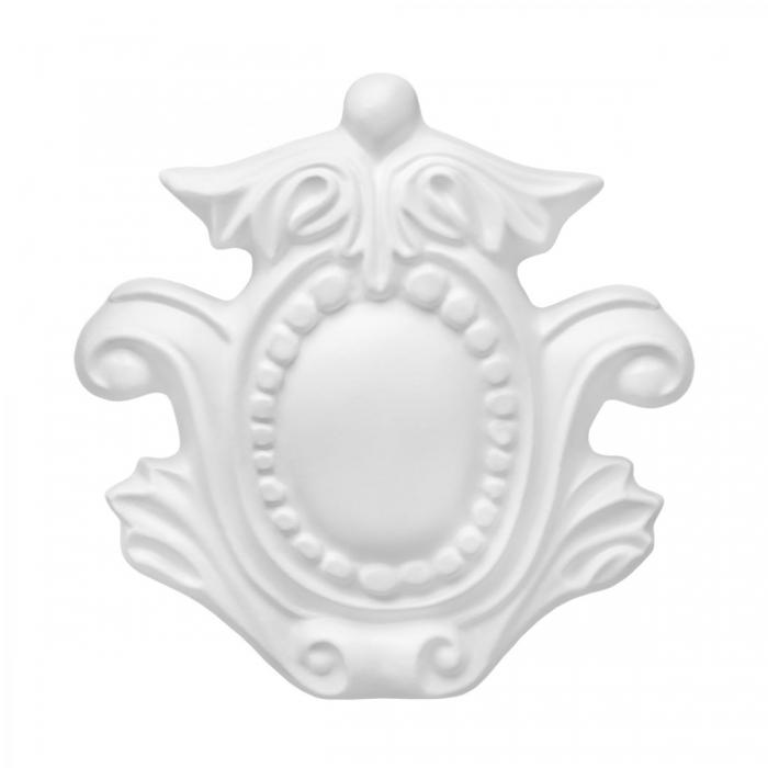 Ornament A689